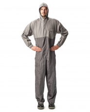 Ppg Evotec Professional Coverall
